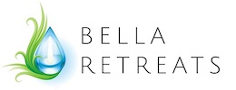 Bella Retreats Logo