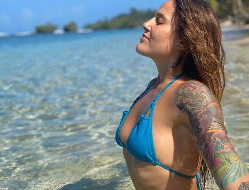 Panama – Kundalini Bliss Retreat // 2021